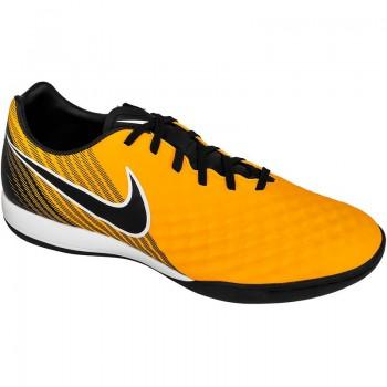 Buty halowe Nike MagistaX Onda II IC M 844413-801