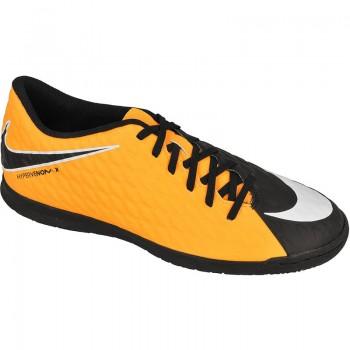 Buty halowe Nike HypervenomX Phade III IC M 852543-801