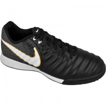 Buty piłkarskie Nike TiempoX Ligera IV TF Jr 897729-002