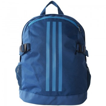Plecak adidas 3-Stripes Power Backpack Small CD1176