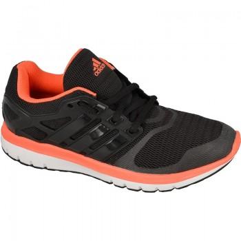 Buty biegowe adidas Energy Cloud V W CG3035