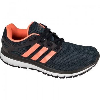 Buty biegowe adidas Energy Cloud Wtc W BA8158