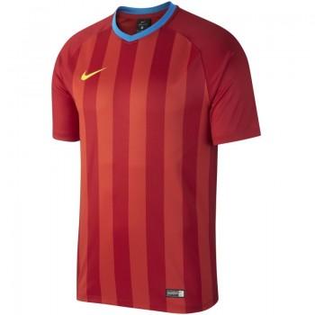 Koszulka piłkarska Nike FC Steaua Bukareszt M 854244-657