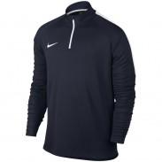 b202e705b Bluza Nike Chelsea FC Franchise Jacket M 905477-417 - NaSportowo ...