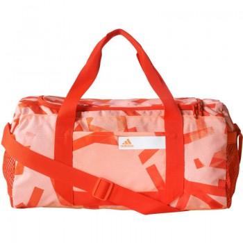 Torba adidas Good Graphic Team Bag Small W BR6970