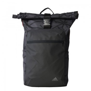Plecak adidas Young Athletes Backpack Junior CD2812