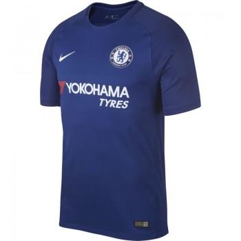 Koszulka meczowa Nike Chelsea Breathe Stadium Jersey M 905513-496