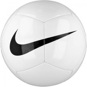 Piłka nożna Nike Pitch Team SC3166-100
