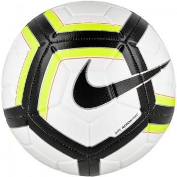 Piłka nożna Nike Strike SC3176-100