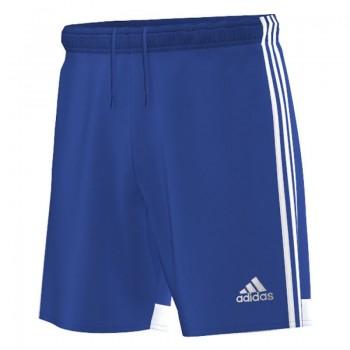 Spodenki piłkarskie adidas Regi 14 F81886