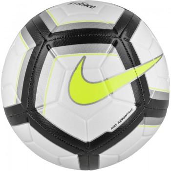 Piłka nożna Nike Strike SC3176-102