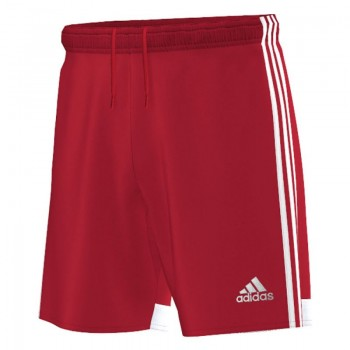 Spodenki piłkarskie adidas Regi 14 F81887