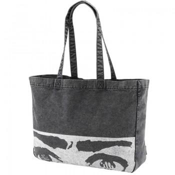 Torba Reebok Premium Elle Bag W CE0561