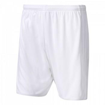 Spodenki piłkarskie adidas Tastigo 17 Junior BJ9127