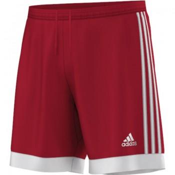 Spodenki piłkarskie adidas Tastigo 15 M S22355