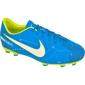 Buty piłkarskie Nike Mercurial Victory VI NJR FG Jr 921488-400