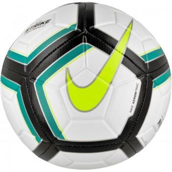 Piłka nożna Nike Strike SC3126-100