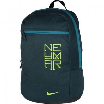 Plecak Nike Neymar Jr BA5498-454