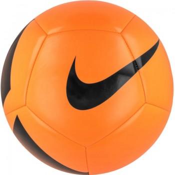 Piłka nożna Nike Pitch Team SC3166-803