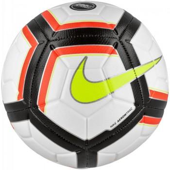 Piłka nożna Nike Strike Team SC3127-100