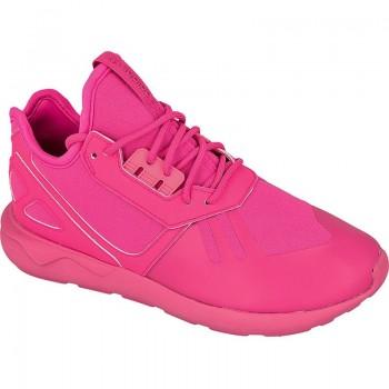 Buty adidas ORIGINALS Tubular Runner Jr S78726