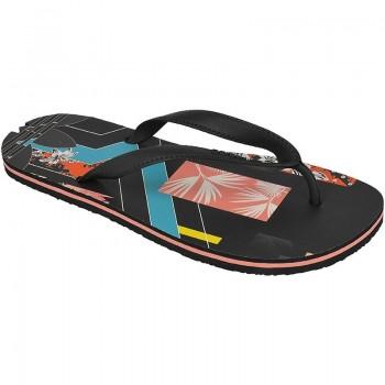 Klapki adidas Originals Adi Sun W S78843