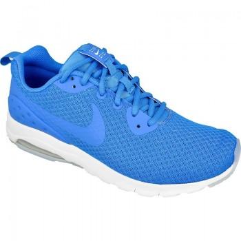Buty Nike Sportswear Air Max Motion LW M 833260-441