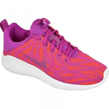 Buty Nike Sportswear Kaishi Jacquard Print 2.0 W 833660-558