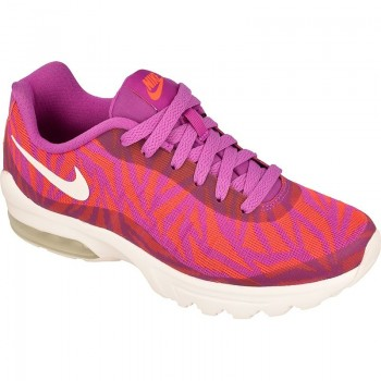 Buty Nike Sportswear Air Max Invigor Jacquard W 833659-518