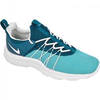 Buty Nike Sportswear Darwin W 819959-413