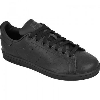 Buty adidas ORIGINALS Stan Smith W S32263