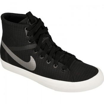 Buty Nike Sportwear WMNS Primo Court Mid Modern W 861673-002