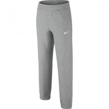 Spodnie Nike Sportswear N45 Brushed-Fleece Junior 619089-063