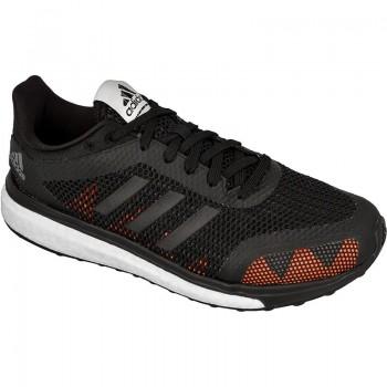Buty biegowe adidas Response Plus M BB3606