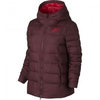 Kurtka Nike Sportswear Jacket W 854862-619