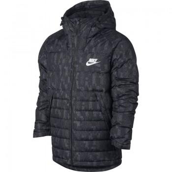 Kurtka Nike Sportswear Jacket M 863789-060