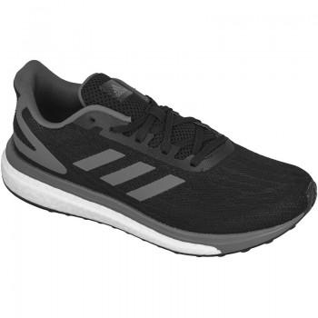 Buty biegowe adidas Response lt W BB3630