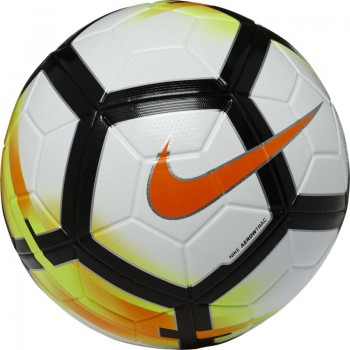 Piłka nożna Nike Ordem V SC3128-100