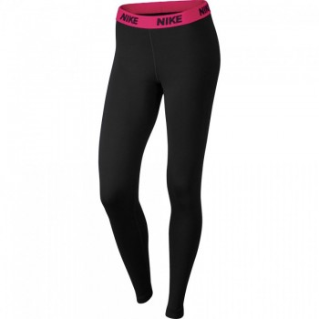 Spodnie treningowe Nike Victory W 864943-014