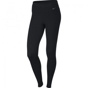 Spodnie treningowe Nike Dry Tight DFC W 802939-010