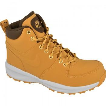 Buty Nike Sportswear Manoa GS Jr AJ1280-700