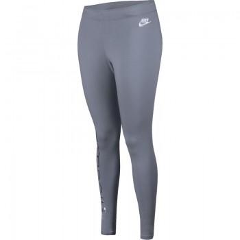 Spodnie Nike Sportswear Leggings W 874136-023