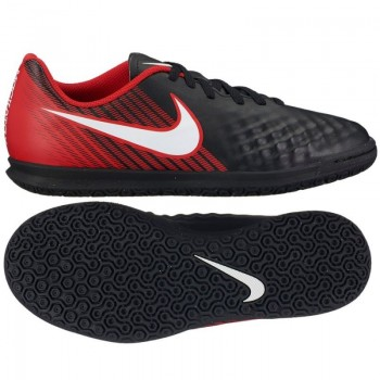 Buty halowe Nike MagistaX Ola II IC Jr 844423-061