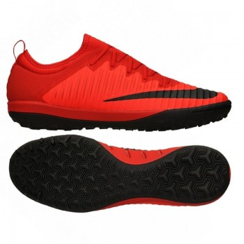 Buty piłkarskie Nike MercurialX Finale II TF M 831975-616