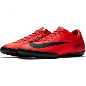 Buty halowe Nike MercurialX Victory VI IC M 831966-616