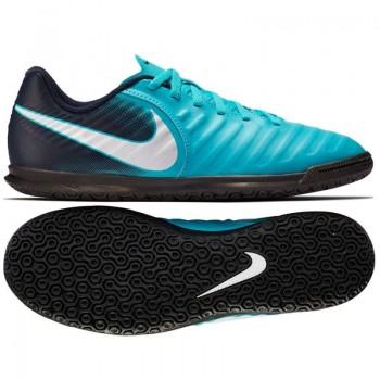 Buty halowe Nike TiempoX Rio IV IC M 897769-414