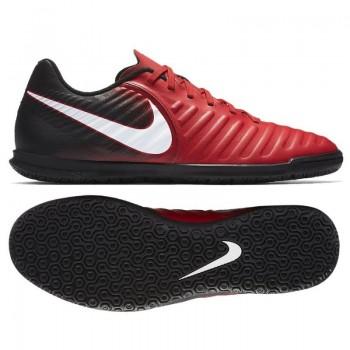 Buty halowe Nike TiempoX Rio IV IC M 897769-616