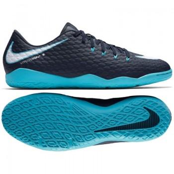 Buty halowe Nike HypervenomX Phelon III IC M 852563-414