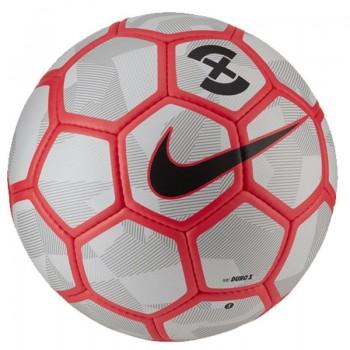 Piłka halowa Nike Menor X SC3039-809