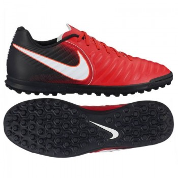 Buty piłkarskie Nike TiempoX Rio IV TF M 897770-616